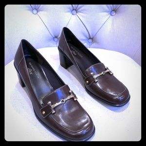 Anne Klein Shoes - Anne Klein heels ❣️Brand new❣️